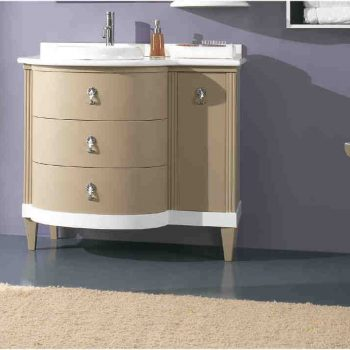 Mobilier Baie 114MB Mobilier Clasic