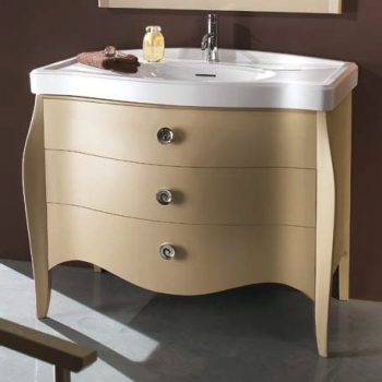 Mobilier Baie 133MB Mobilier Clasic