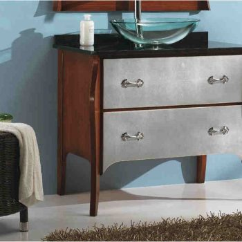 Mobilier Baie 143MB Mobilier Clasic