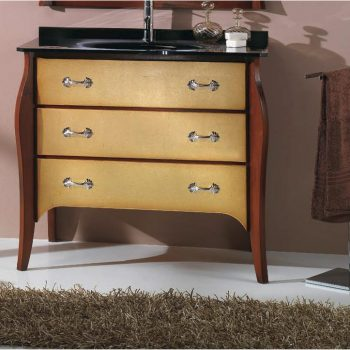 Mobilier Baie 144MB Mobilier Clasic