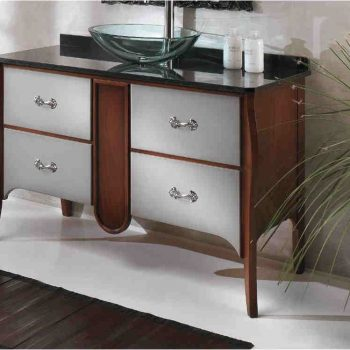 Mobilier Baie 145MB Mobilier Clasic