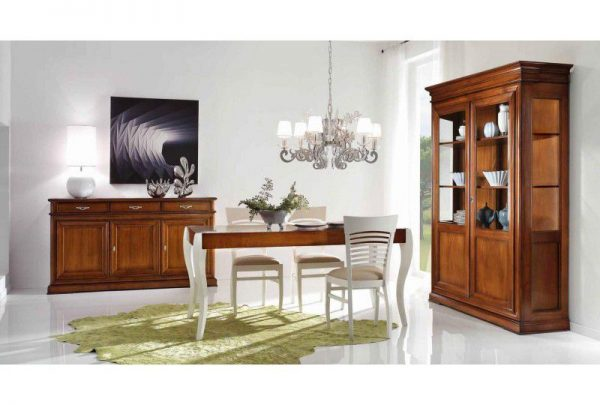 Mobilier Dining 3074 Mobilier Clasic