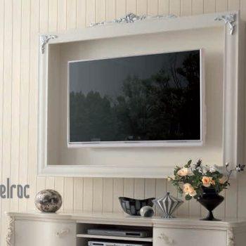 Mobilier TV 1011T Mobilier Clasic