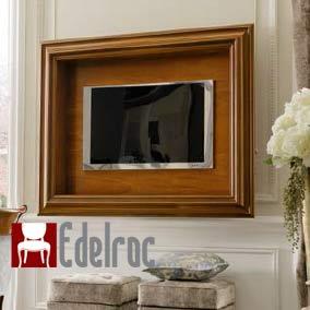 Mobilier TV FR037NE Mobilier Clasic