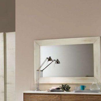 Oglindă 3218A Mobilier Clasic