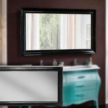 Oglindă 3249A Mobilier Clasic