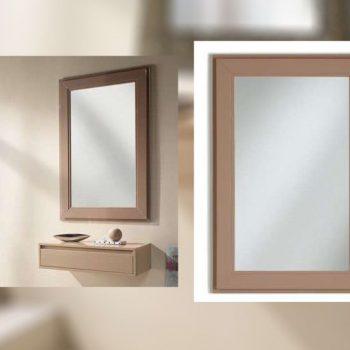 Oglindă 3257A Mobilier Clasic