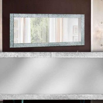 Oglindă 3269A Mobilier Clasic