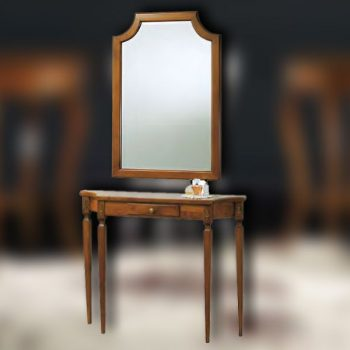 Oglindă 95E Mobilier Clasic
