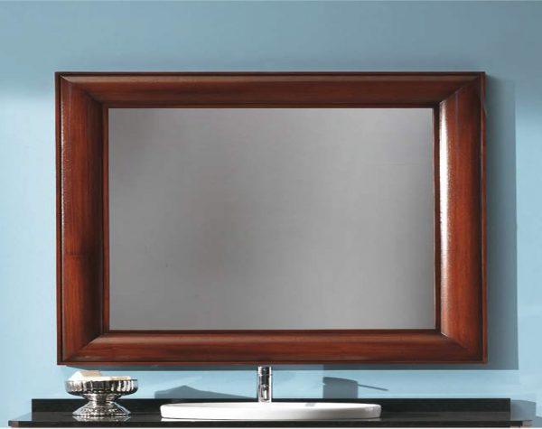 Oglinda 123MB Mobilier Clasic