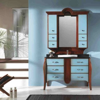 Set Mobilier Baie SO5 Mobilier Clasic