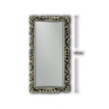 Oglinda E688L BZ NI Mobilier Clasic