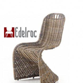Scaun relax E6153A Mobilier Clasic