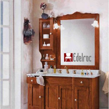 Set Mobilier Baie E836A Mobilier Clasic