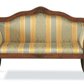 Sofa 154 Mobilier Clasic