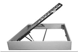 Pat E251A Mobilier dormitor mobila lemn