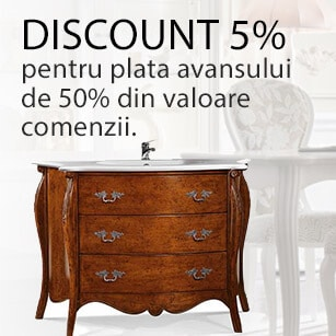 discount 5% mobilier lux